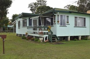 Picture of 61 May Street, Godwin Beach QLD 4511