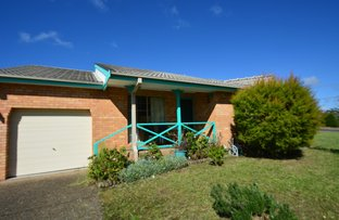 Picture of 4/28 Park Avenue, Helensburgh NSW 2508