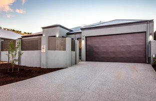 Picture of 11 Raphael Rise, Landsdale WA 6065