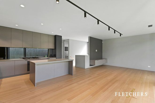 Picture of 50 Harold Street, BULLEEN VIC 3105