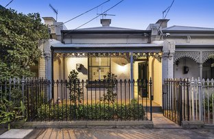 Picture of 15 Howard Street, Richmond VIC 3121