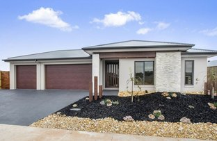 Picture of 32 Paramount Drive, Warragul VIC 3820