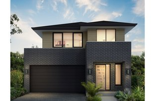 Lot 5458 Proposed Rd, Marsden Park NSW 2765