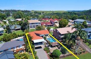 12 Pulkara Court, Bilambil Heights NSW 2486