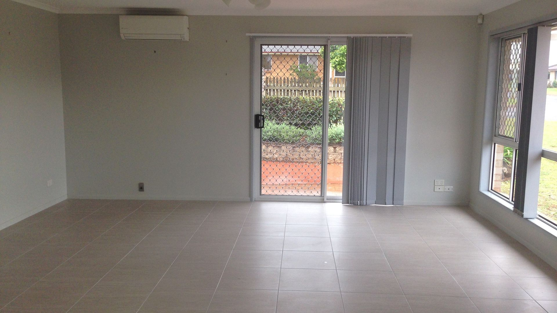 1/2A Beh St, Harristown QLD 4350, Image 2