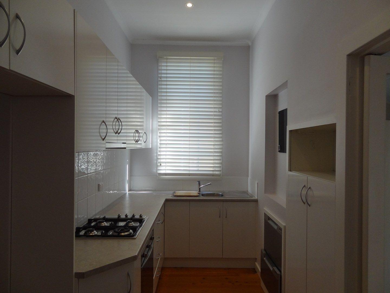 4 Stuart Street, Lorn NSW 2320, Image 1