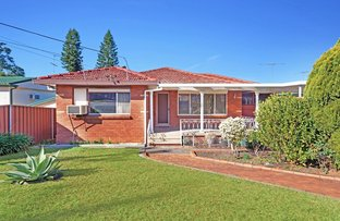 Picture of 79 Lock Street, Blacktown NSW 2148