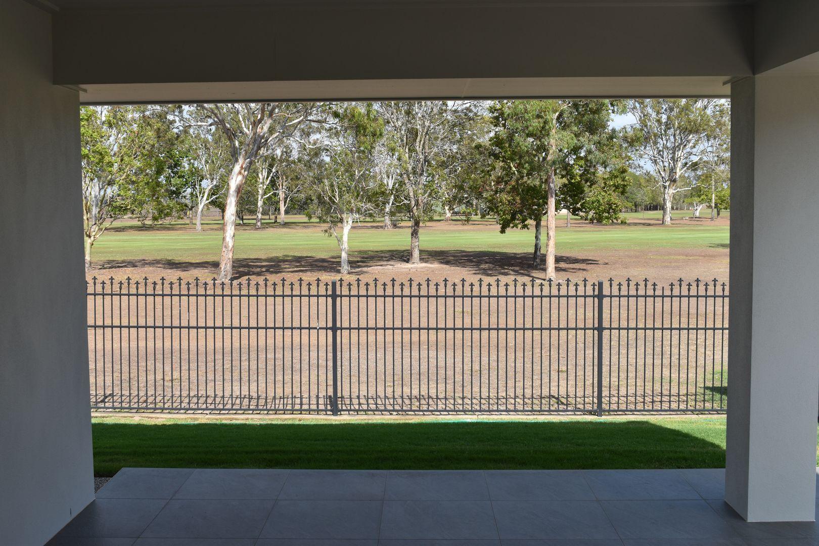 5 North Haven Drive, Bundaberg North QLD 4670, Image 0