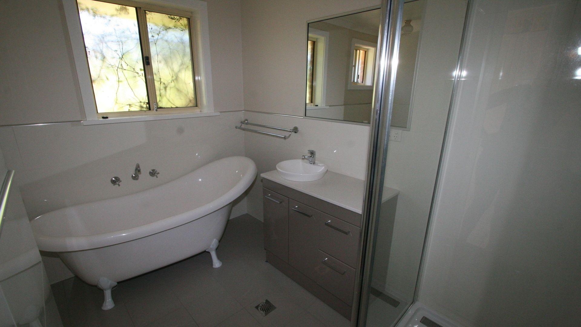 4 Bowyer Place, Orange NSW 2800, Image 1