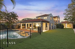 Picture of 135 Richmond Road, Morningside QLD 4170