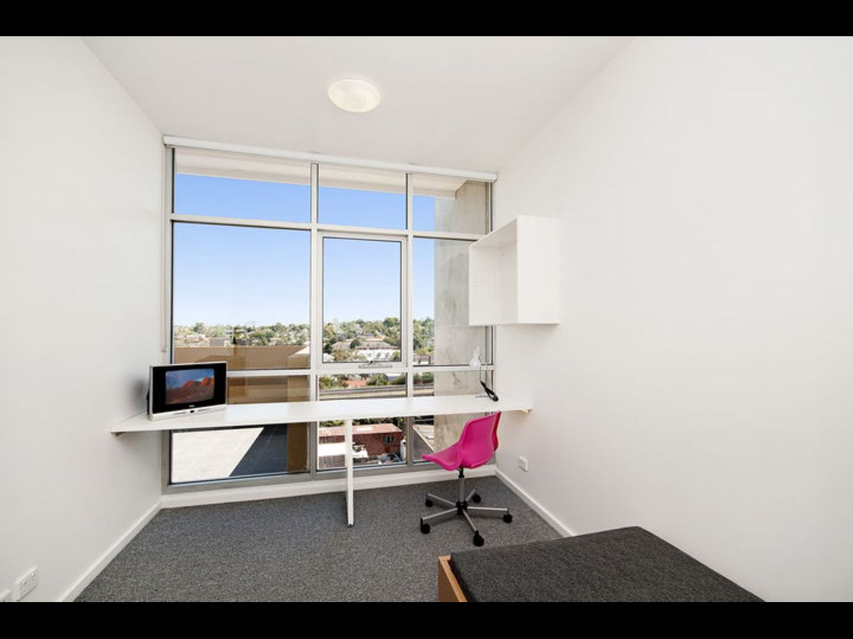 407/28 Queens Avenue, Hawthorn VIC 3122, Image 1