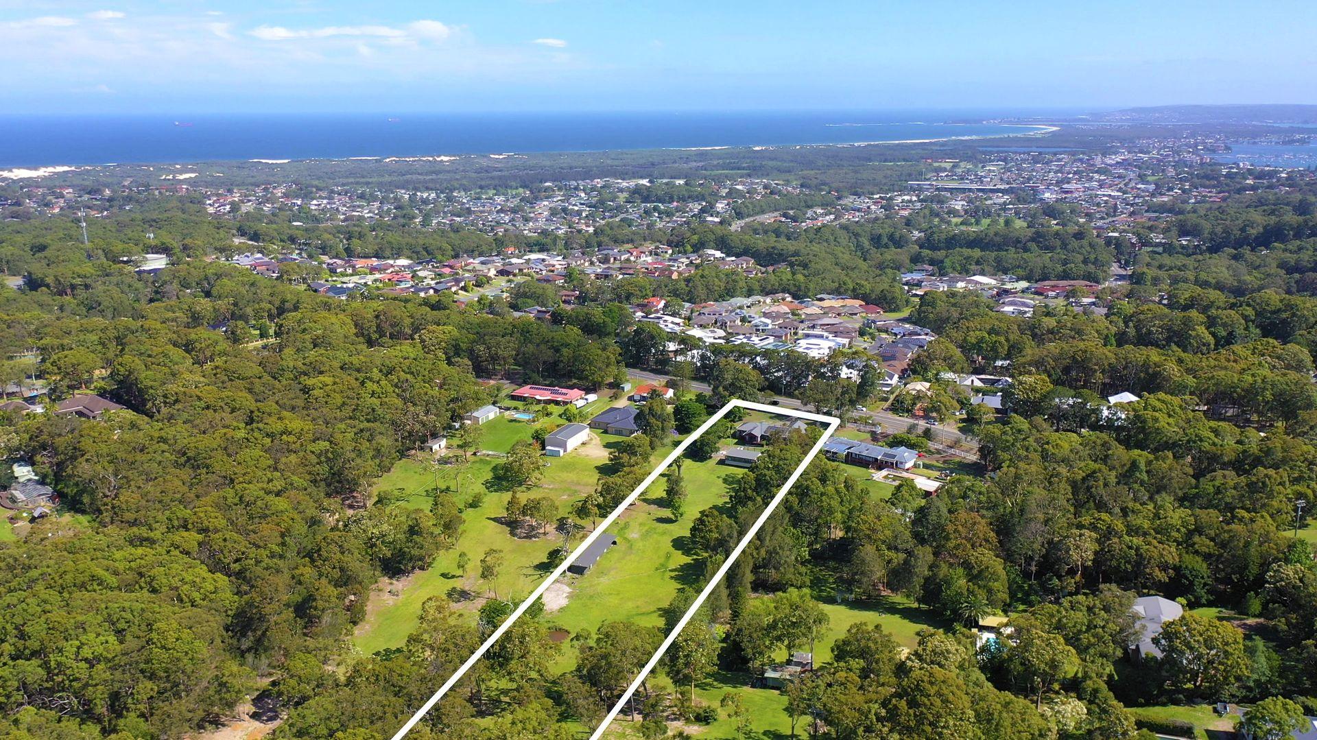 99 Violet Town Road, Floraville NSW 2280, Image 2