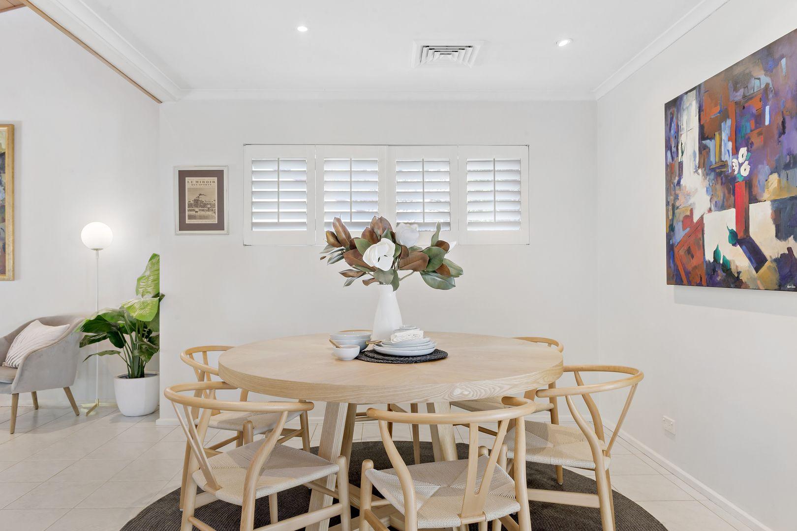 8 Lancaster Avenue, Beecroft NSW 2119, Image 2