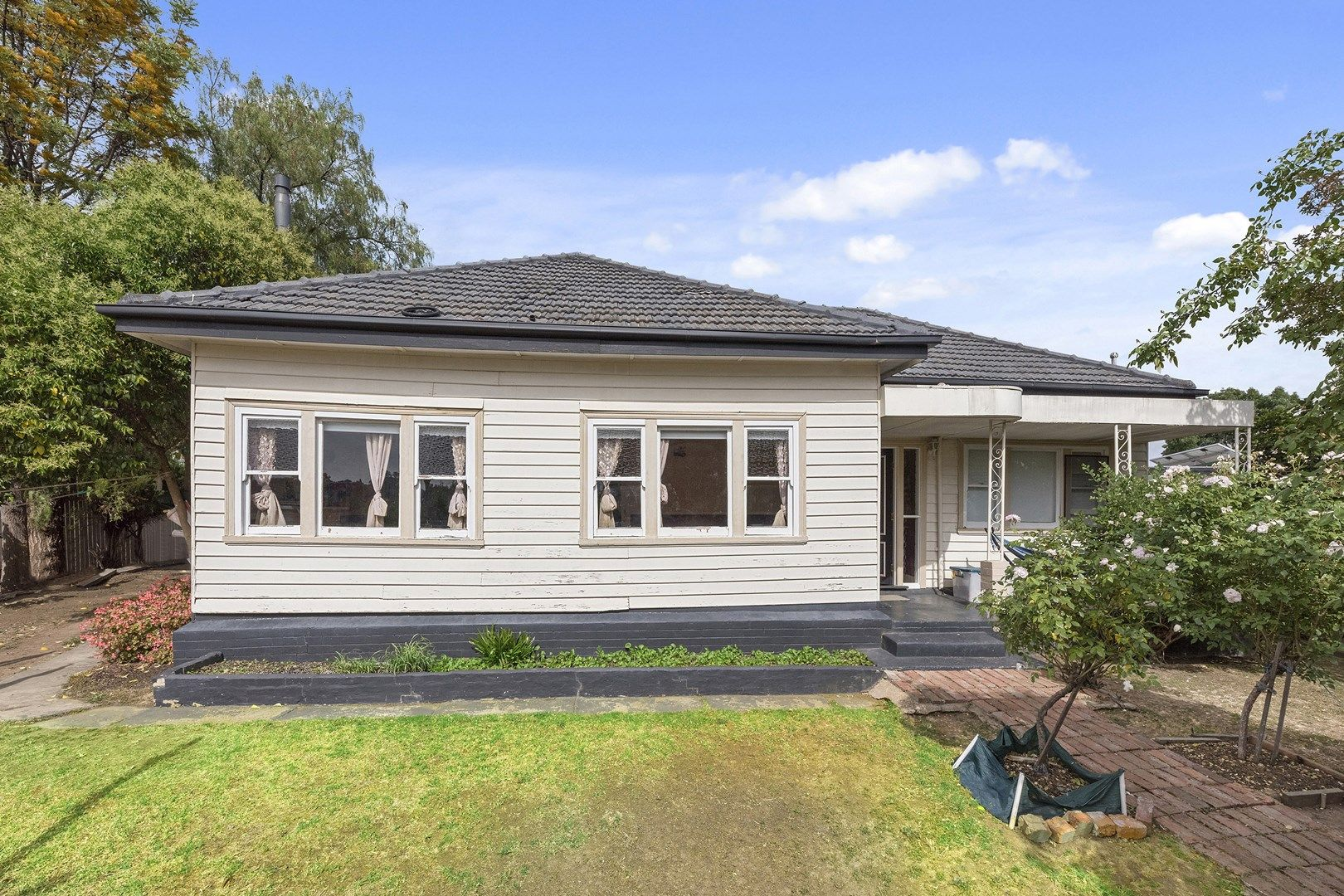 30 MacDougall Road, Golden Square VIC 3555, Image 1