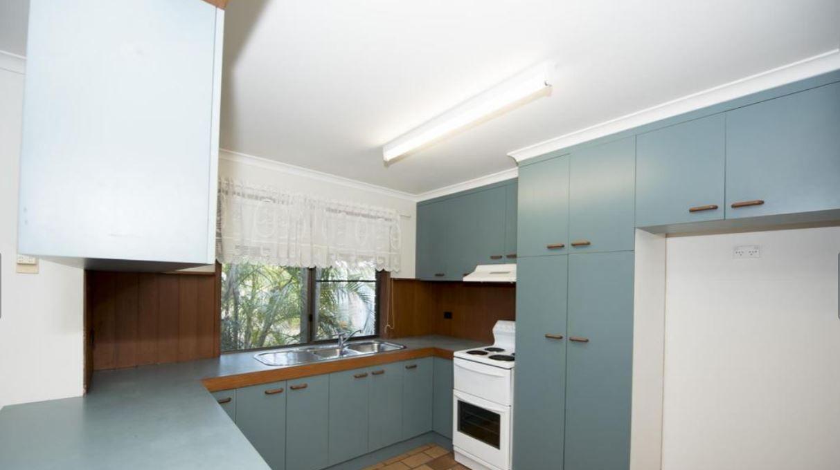 5 Hi Grove Terrace, Andergrove QLD 4740, Image 2