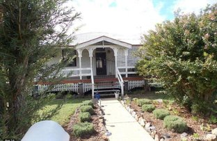 Picture of 28 GIPPS STREET, Nanango QLD 4615