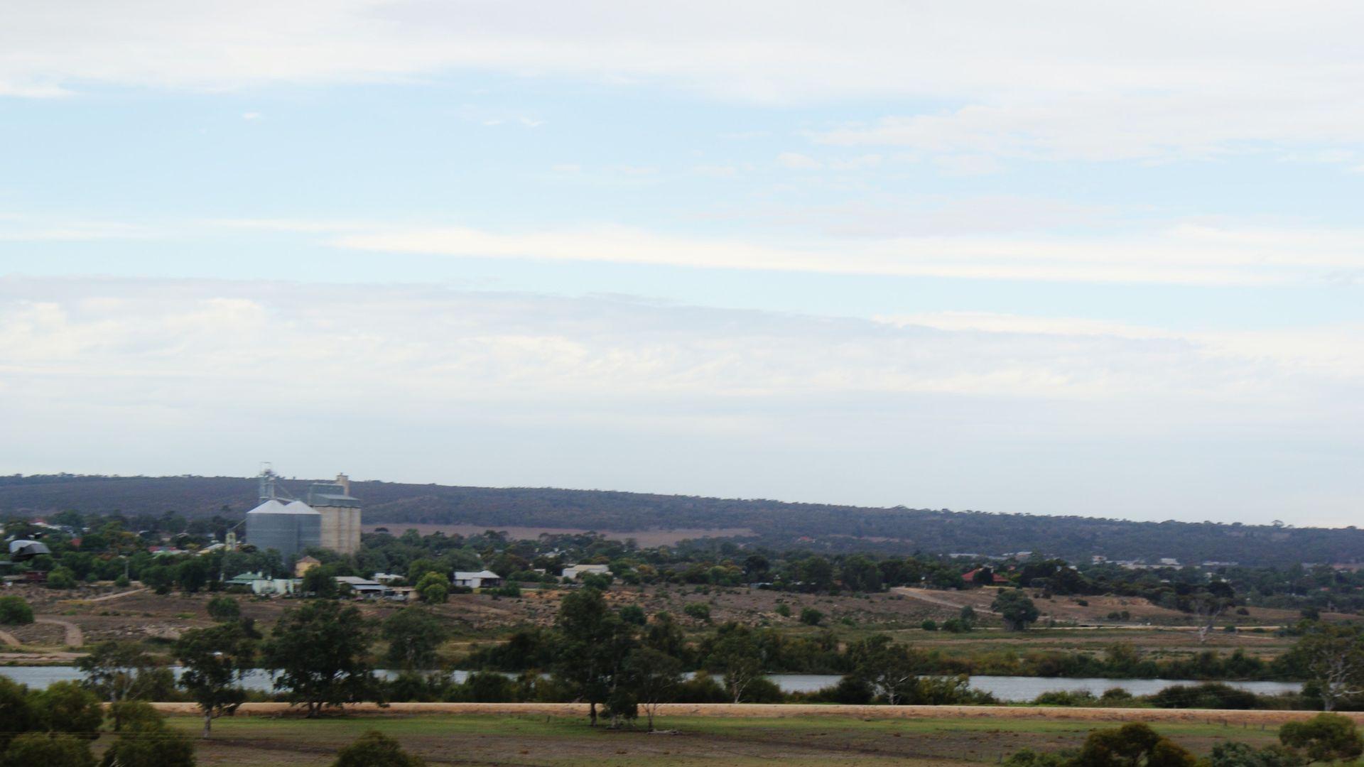 2 Bonney Drive, Murray Bridge SA 5253, Image 2