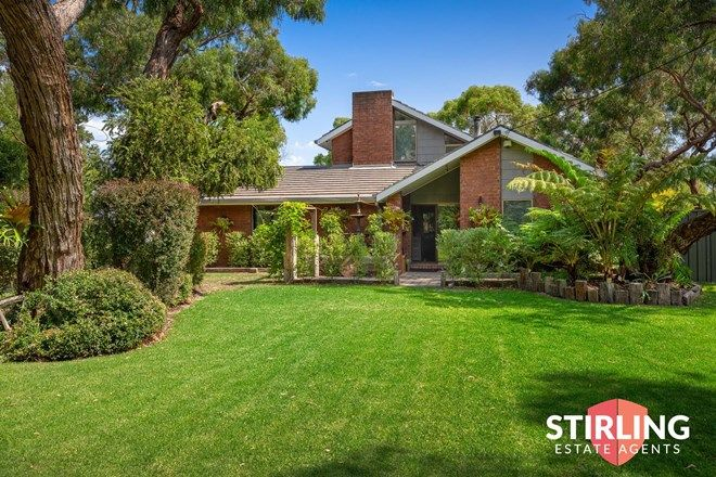 Picture of 5 Sandy Court, CANNONS CREEK VIC 3977