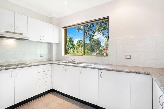 Picture of 9/51 Miranda Road, MIRANDA NSW 2228
