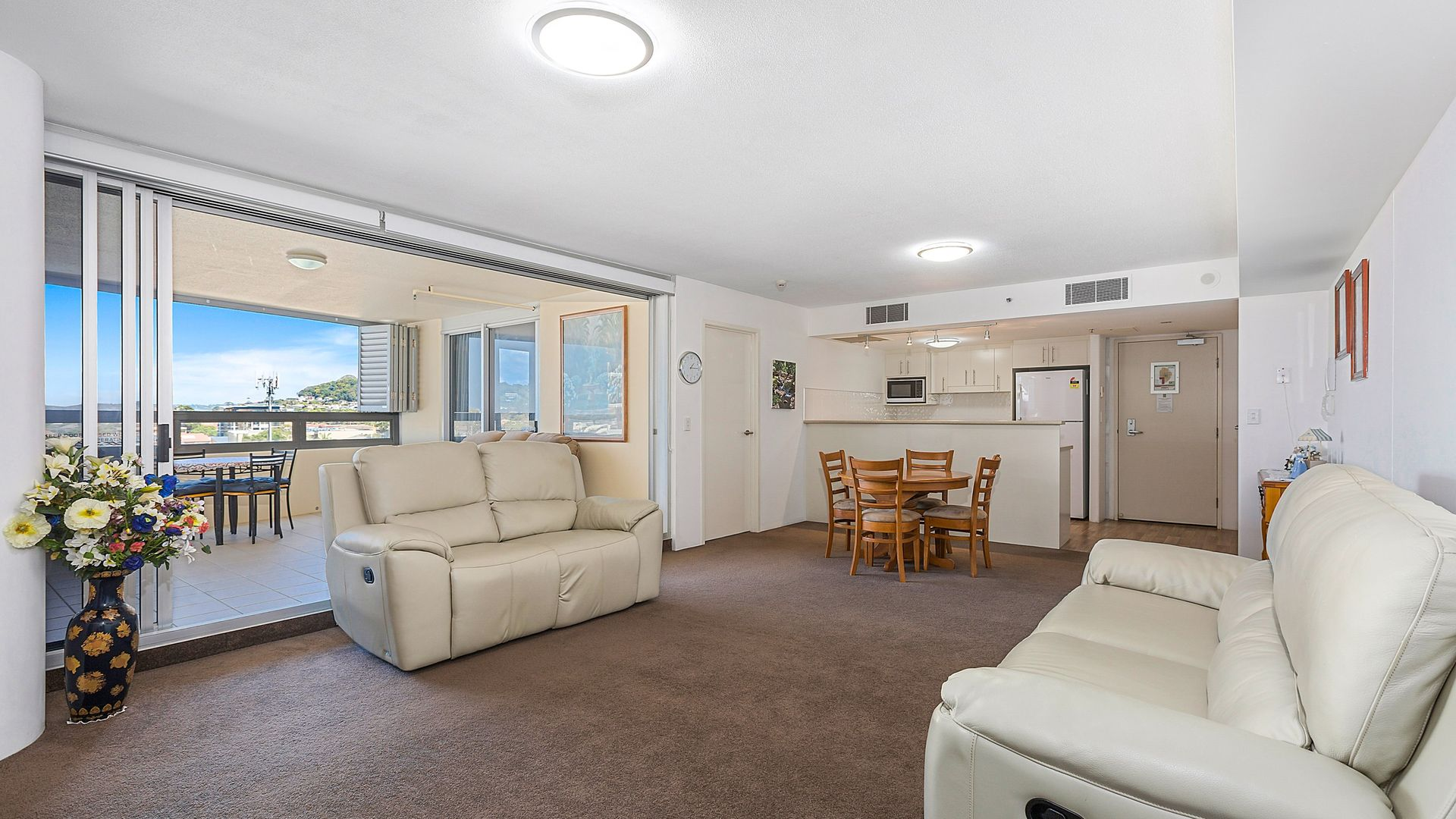 1041/20 Stuart Street, Tweed Heads NSW 2485, Image 1
