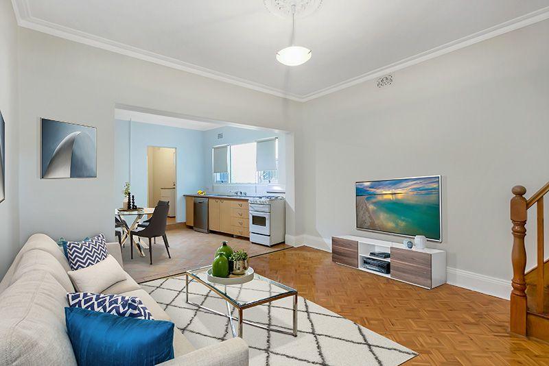 1A Lawson Street Street, Balmain NSW 2041, Image 1