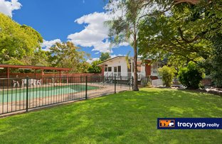 Picture of 38 Lind Avenue, Oatlands NSW 2117