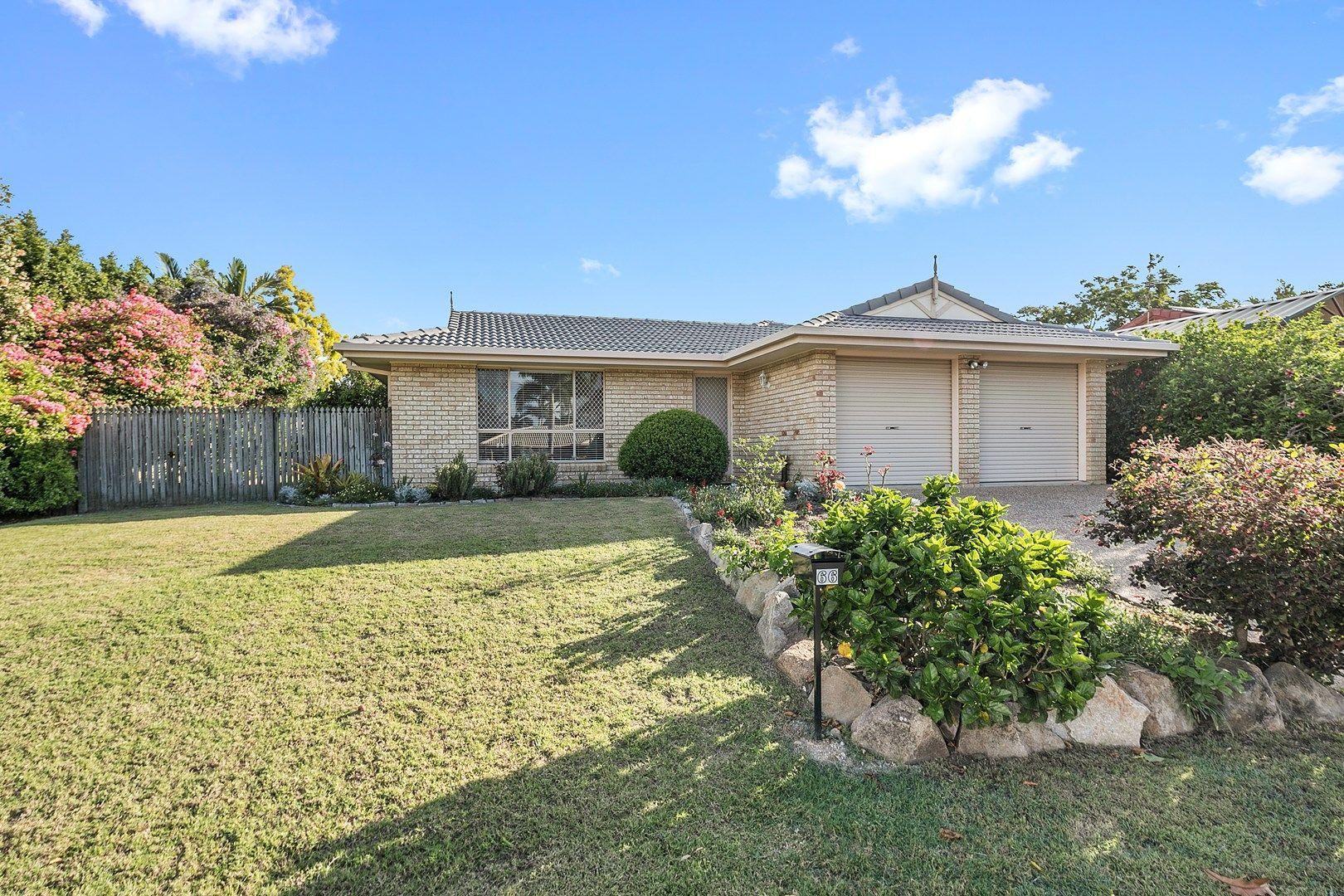 66 Sylvania Street, Alexandra Hills QLD 4161, Image 0