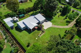 Picture of 29 Ravensberg Dr, Witta QLD 4552