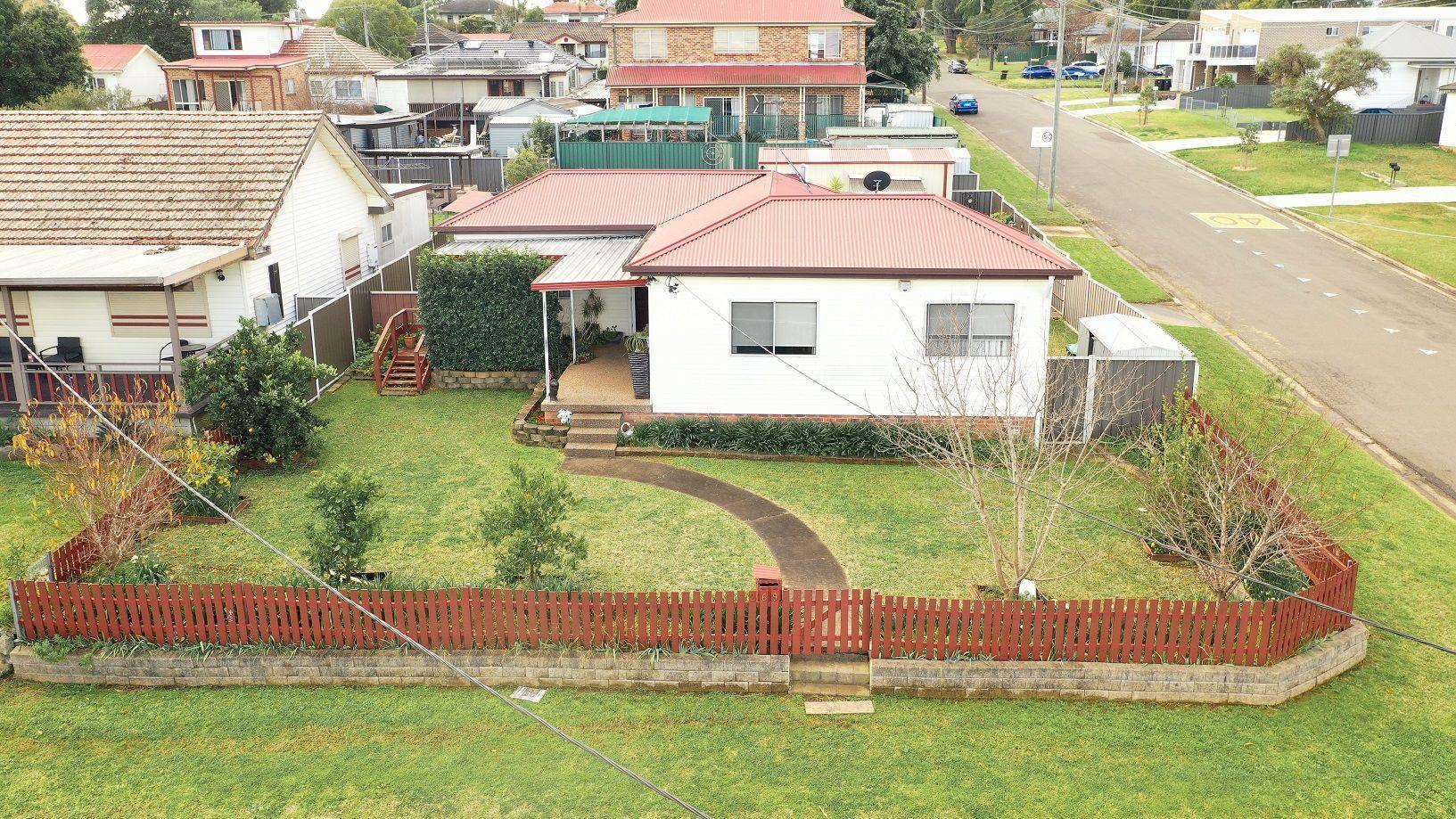 269 Desborough Road, St Marys NSW 2760, Image 0