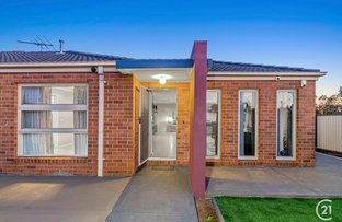 Picture of 27 Woorite Place, Wyndham Vale VIC 3024