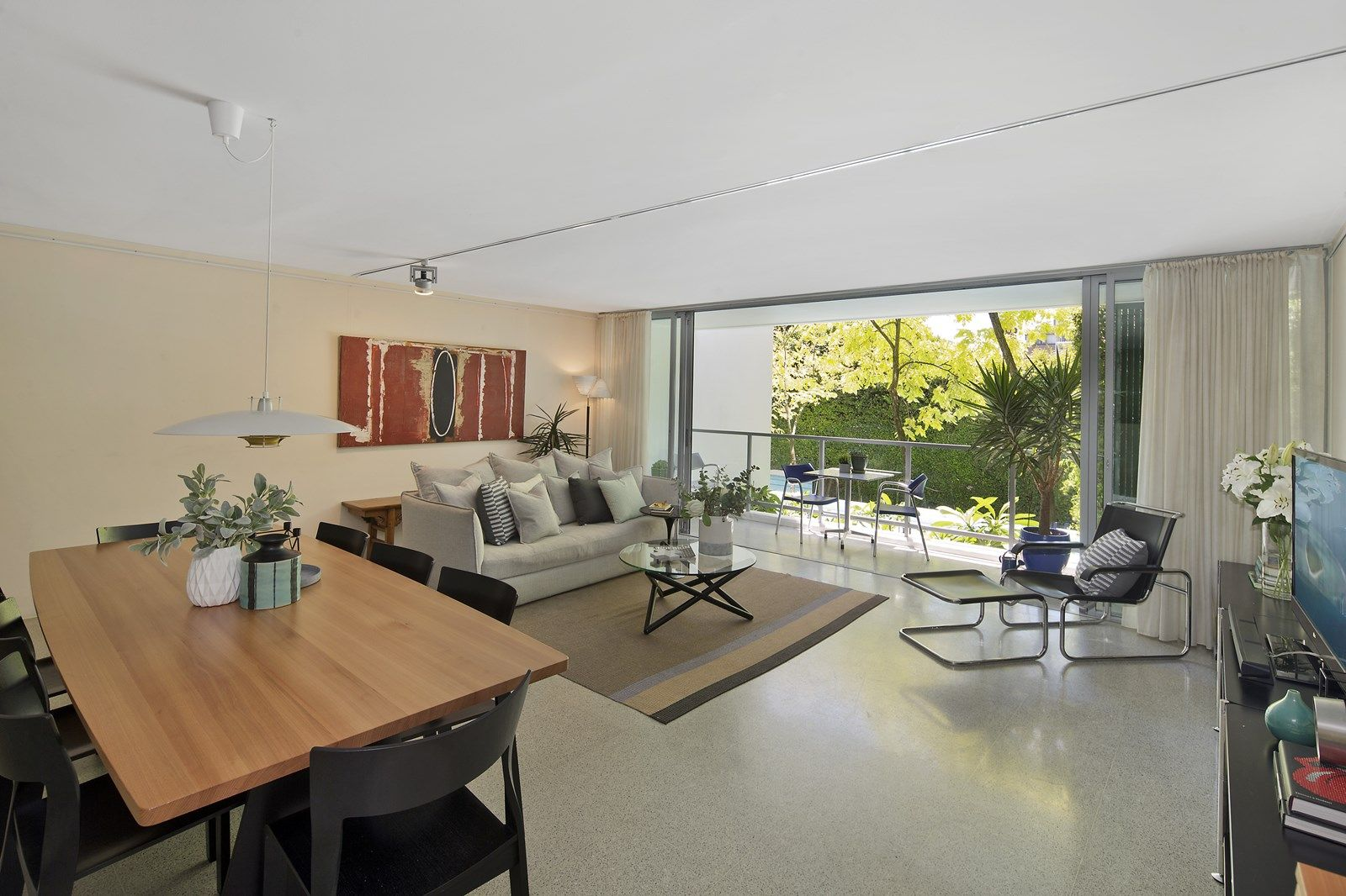 106/72-78 Bayswater Road, Rushcutters Bay NSW 2011, Image 2