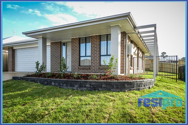 16 Lapwing Street, Aberglasslyn NSW 2320, Image 0