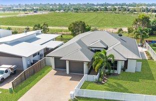 Picture of 8 Hillock Crescent, Bushland Beach QLD 4818