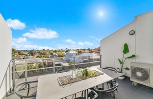 Picture of 23/405 Oxford Street, Mount Hawthorn WA 6016