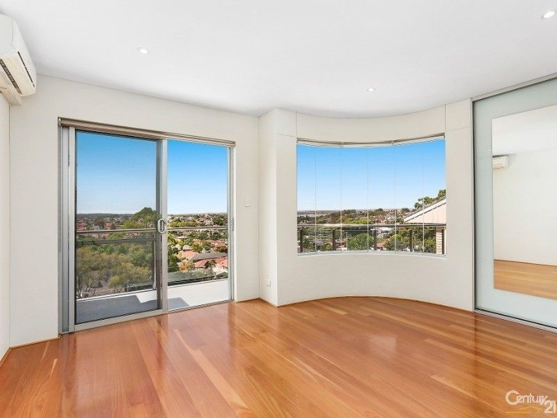 22A Waterview Street, Carlton NSW 2218, Image 1