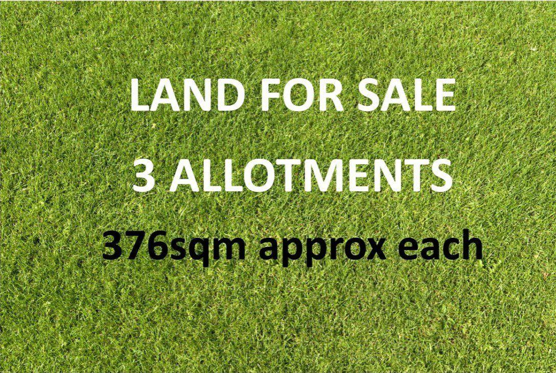 24-26 Rickaby Street, Croydon Park SA 5008, Image 0