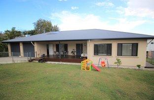Picture of 11 Taloumbi Lane, Maclean NSW 2463