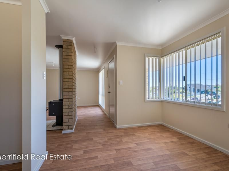 69 Discovery Drive, Spencer Park WA 6330, Image 1