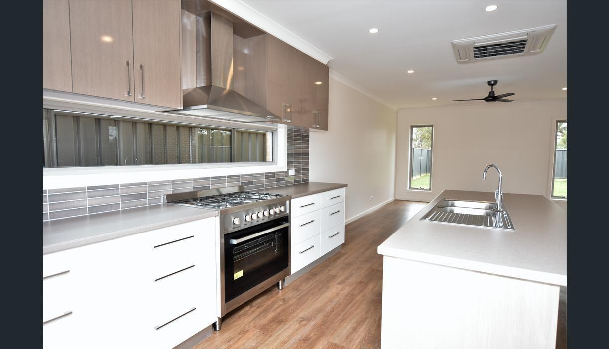 50b Shaw Street, Moama NSW 2731, Image 2