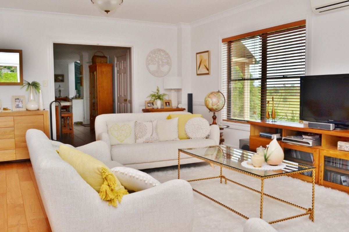 1/1 Opal Crescent, Lismore Heights NSW 2480, Image 2
