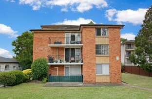 Picture of 9/193 Derby Street, Penrith NSW 2750