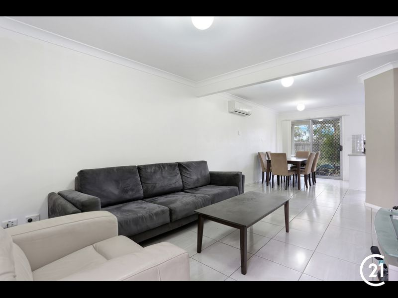 96/350 Leitchs Road, Brendale QLD 4500, Image 1
