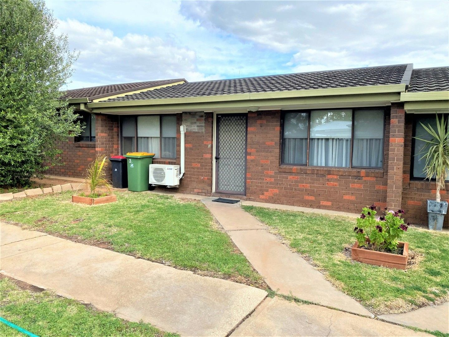 3/456 Campbell Street, Swan Hill VIC 3585, Image 0