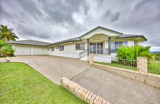 Picture of 67 Marty Street, East Innisfail QLD 4860