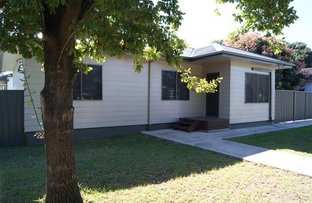 26 Sussex Street, Singleton NSW 2330