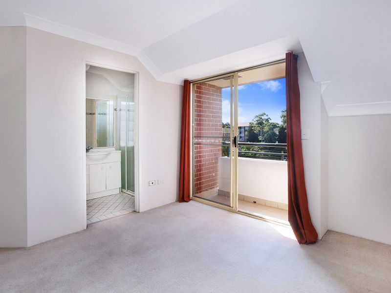 6/1 Orchard Crescent, Ashfield NSW 2131, Image 2