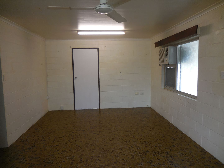 1/3 Conley Street, Ayr QLD 4807, Image 1