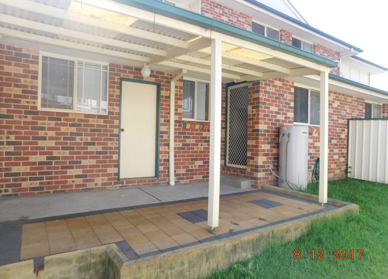 3/23 Thelma Street, Lurnea NSW 2170, Image 5