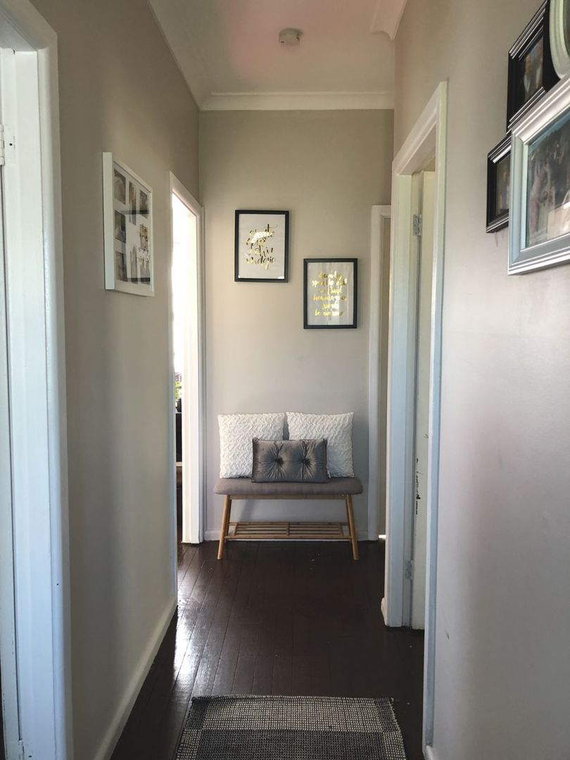 9 Emily street, Mount Druitt NSW 2770, Image 2