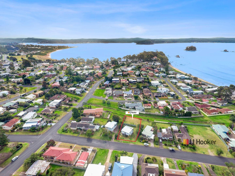 3 Peter Crescent, Batehaven NSW 2536, Image 2